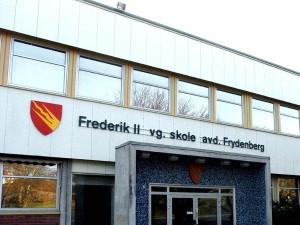frederik-vgs