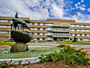 sarpsborg-sykehjem
